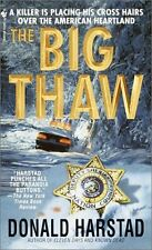 The Big Thaw (Carl Houseman)