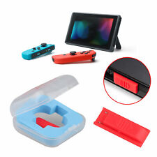 RCM Tool Clip Short Circuit Jig For Nintendo Switch Loader Recovery Mode Tool