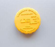 FORD OPEL COOLANT TANK PLASTIC CAP TOPRAN 202261756
