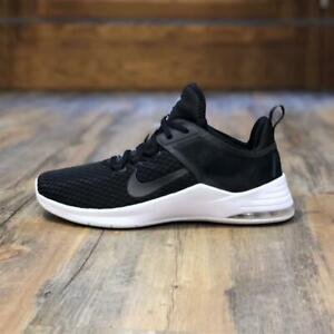 Chaussures noirs Nike pour femme   eBay