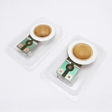 2PCS Replacement Diaphragm Fit for Selenium RPDT150, DT150, RP-DT150, DT150,8Ohm