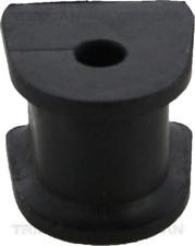 Lagerbuchse, Stabilisator TRISCAN 850023873 hinten für MERCEDES-BENZ