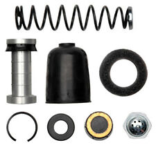 1958 1959 1960 CHEVY BISCAYNE BEL AIR MANUAL Brake Master Cylinder Repair Kit US