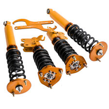Coilovers Suspension Kits For Nissan S14 240SX 1995-98 Coil Springs Adj. Height