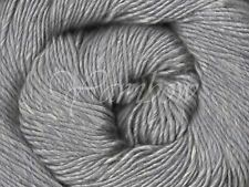 Juniper Moon Farm ::Moonshine #01:: wool alpaca silk yarn Dew