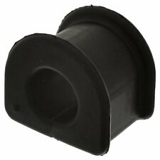 Rear Anti Roll Bar Bush Fits Audi A4 Avant quattro Cabrio quattro qua Febi 39817