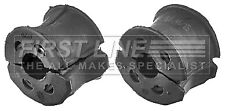 FIAT 500 312 1.2 Anti Roll Bar Bush Front Left or Right 2009 on 169A4.000 New