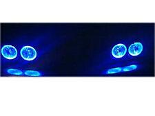 63-74 BUICK RIVIERA BLUE HALO EURO BI-XENON HID FULL HEADLIGHT CONVERSION KIT