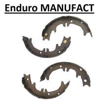 Enduro Parking Brake Shoe Rear 521 08510