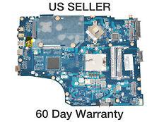 Acer Aspire 7560 AMD Laptop Motherboard FS1 LA-6991P MB.BUX02.001 MBBUX02001