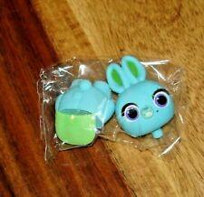 Toy Story 4 3D Puzzle Eraser Blue Bunny BNISP