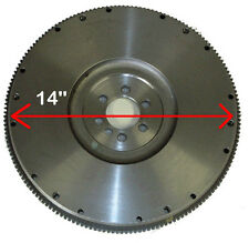 "5.7L INBOARD Marine Flywheel 14"" (1986 to Current) - IN STOCK! - 8M0083286"