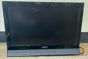 "Vizio 19"" Class 720p 60Hz LED LCD HDTV (M190VA)"
