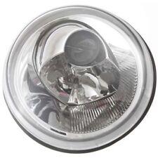 Headlight For 98-2005 Volkswagen Beetle Passenger Side w/ bulb