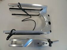 MASTERCRAFT ALUMINUM WAKEBOARD RACK WITH BRACKET MARINE BOAT
