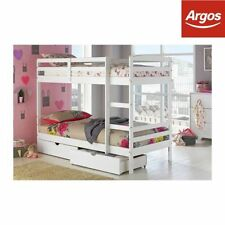Argos without Theme Furniture & Home Supplies for Children