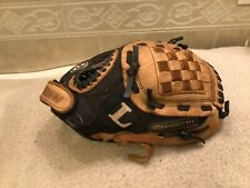 "Louisville Slugger GENB1050 10.5"" GEN1884 Youth Baseball Glove Right Hand Throw"