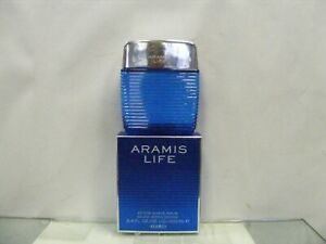 ARAMIS Life after Shave 100 Balm