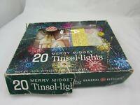 Vintage Ephemera Lot Cards Bills Receipts Maps Brochures Tickets 34973