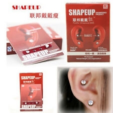 Earring Massage Body Beauty Slimming Products For Lady Magnetic Slimming LD