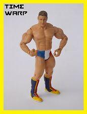 WWE 2003 René Duprée  JAKKS PACIFIC ACTION FIGURE
