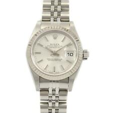 Authentic ROLEX 79174 Datejust SSxWG Automatic  #260-003-638-2217