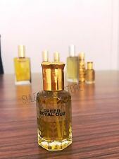 Creed Royal Oud - 100% Pure Perfume Oil 11ml