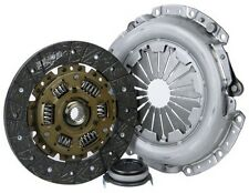 Suzuki X 90 EL 1.6 i 16V SUV Open 3 Pc Clutch Kit 09 1995 To 12 1997