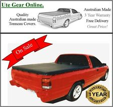 Holden Commodore VN VP VR VS Ute Tonneau Cover NEW