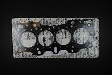 Honda B20 B18 LS VTEC 84.5mm Cometic MLS Head Gasket C4241-030