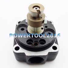 New Fuel Injection VE Pump Head Rotor 096400-1210 6/12R Fits for Toyota 11Z 13Z