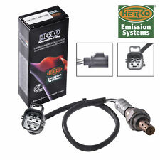Oxygen Sensor Herko Automotive OX032 For Volvo Land Rover 03-15