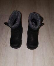 """Baby moderne Schuhe für Mädchen,Gr 22,ECHTLEDER """"next""""-mirapodo"""
