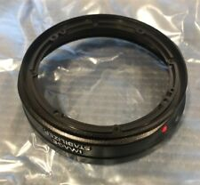 Canon EF 24-105mm f/4 L IS Lens Rear Barrel Assembly New OEM Part CY3-2146-200