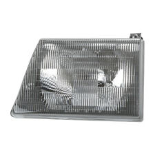 Headlight-Assembly Left TYC 20-3075-90
