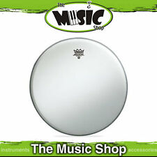 """New Remo 14"""" Diplomat Coated Thin Snare Side Skin - M5-0114-00"""