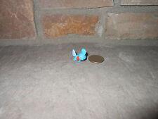 Pokemon Advanced Hasbro Mudkip figure