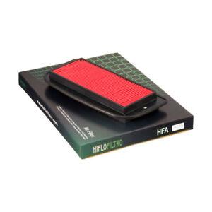 Premium Air Filter HFA4924 for Yamaha MT-10