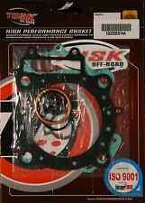 Tusk Top End Head Gasket Kit HONDA TRX 450R 2006–2009 450ER 2006-2014 NEW