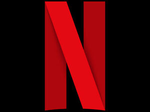 Netflix - 4K UltraHD + HDR✔️ ✔️