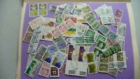 9931 - 50  timbres doubles seconds
