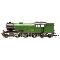 HORNBY Loco R3461 LNER 2-6-4T '67702' Thompson L1 Class