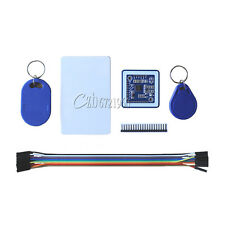 Mini PN532 NFC RFID Reader/Writer Shield Breakout Board Module Arduino/Android