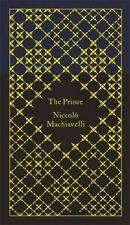 The Prince by Machiavelli, Niccolo|Parks, Tim (Hardback book, 2014)
