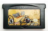 Street Jam Basketball Nintendo Game Boy Advance Cartridge only.