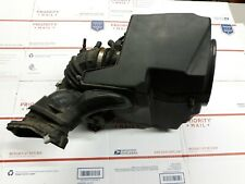 2012-2018 FORD FOCUS AIR CLEANER BREATHER ASSEMBLY WITHOUT TURBO OEM