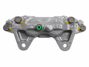 Fits 2003-2009 Toyota 4Runner Brake Caliper Front Right A1 Cardone 29519FY 2006