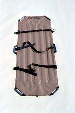 FLEX STRETCHER- MORTUARY COT-MORTUARY STRETCHER-FUNERAL STRETCHER-CHURCH TRUCK