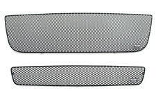 Grille-Edge GRILLCRAFT F1007-08B fits 01-02 Ford Ranger