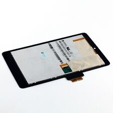 For ASUS Google Nexus 7 ME370 ME370T LCD Display Touch Screen Digitizer Assy CN
